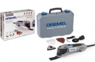 Инструмент Dremel Multi-Max MM40-1/9